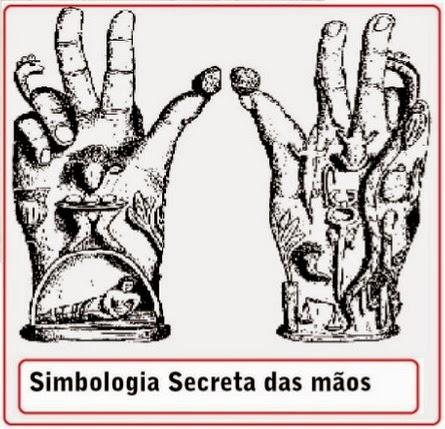 http://pt.slideshare.net/Felipemoraes11/a-simbologia-secreta-das-mos?related=1