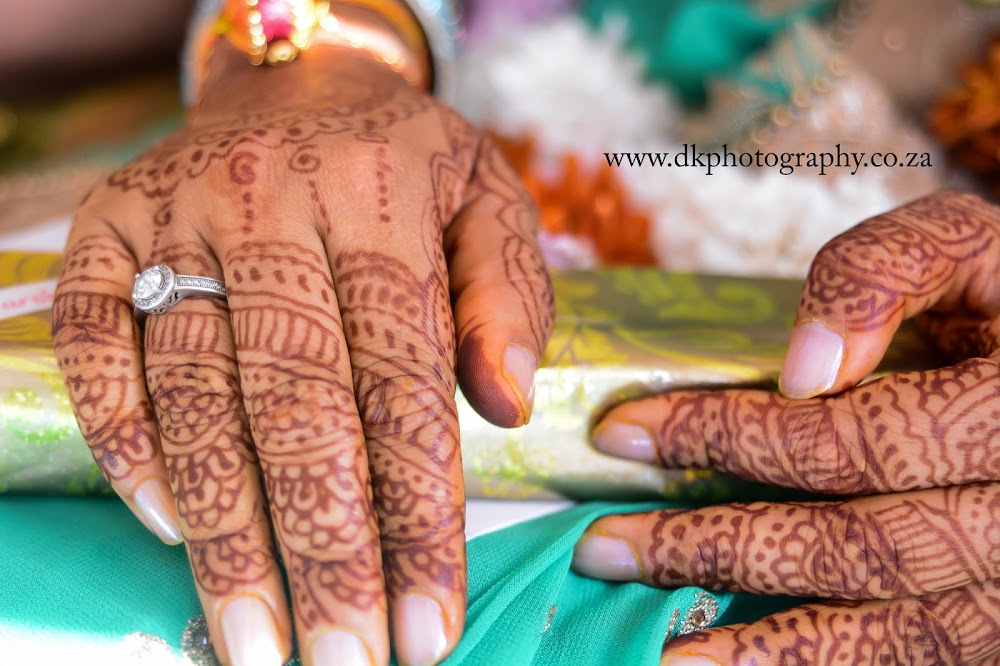 DK Photography H1 Preview ~ Harshada's Pithi & Grah Shanti { A Hindu Wedding }  Cape Town Wedding photographer