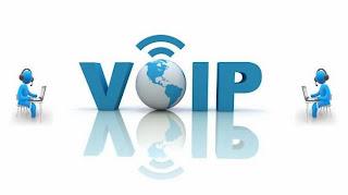 VPN pour VOIP