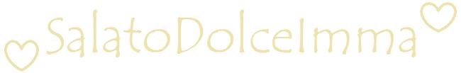 SalatoDolceImma