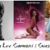 Swag Legend Kimora Lee Simmons