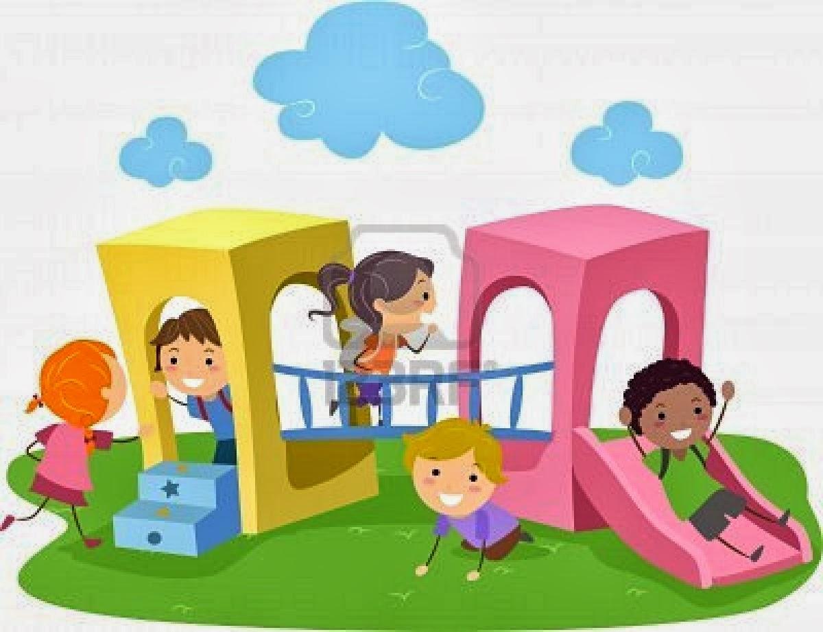 El juego como dinamizador del conocimiento octubre 2013 for Aprendiendo y jugando jardin infantil