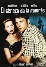 El abrazo de la muerte (1949) DescargaCineClasico.Net