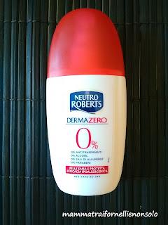 Deodoranti-senza-parabeni-e-senza-sali-d'alluminio