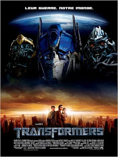 Download Movie Transformers Streaming (2007)