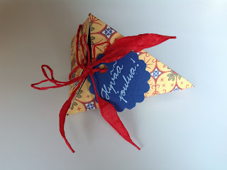 origami-rasia