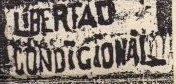 Libertad Condicional 1990
