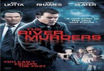Film The River Murders Streaming