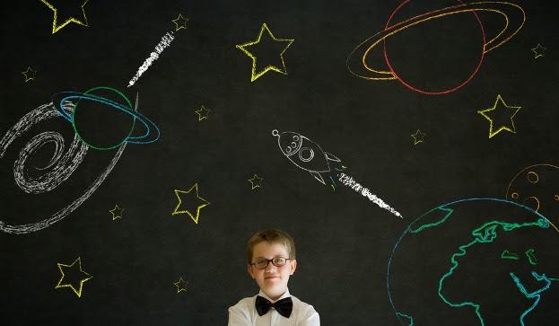 http://www.aulaplaneta.com/2014/07/07/en-familia/ocho-recursos-espaciales-para-divertirse-y-practicar-ciencias-naturales-repaso-de-verano/
