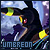 I like Umbreon