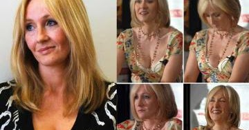 Edie Falco Plastic Surgery Before and After Photos