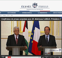Abbas+Hollande+8+juin+2012.jpg