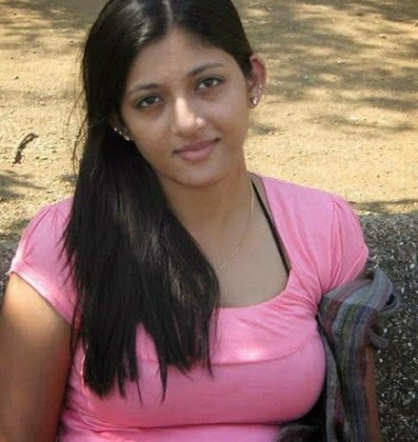 free online bengali dating