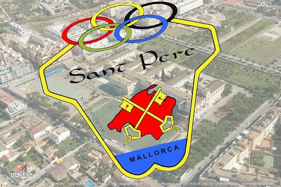 A.D.C. SAN PEDRO