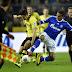 Aposte no superclássico entre Borussia Dortmund e Schalke