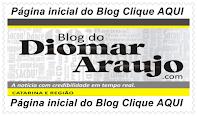 Inicio do Blog - Clique na imagem