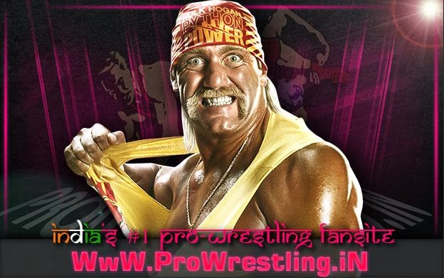 News » Late Paul Bearer Announced For 4th HOF Inductee, Hulk Hogan's Major Announcement Regarding WM XXX?