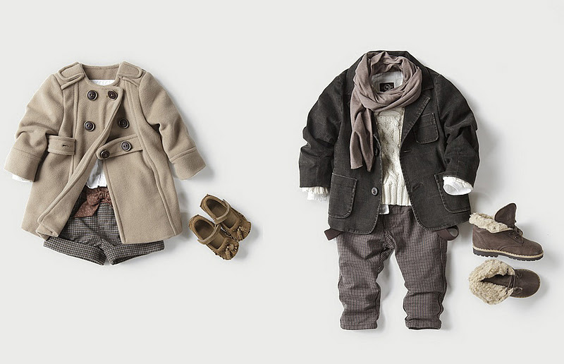 Harika S Clothing Online