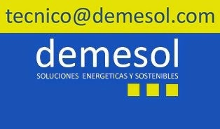 soluciones energeticas sostenibles
