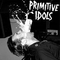 Primitive Idols