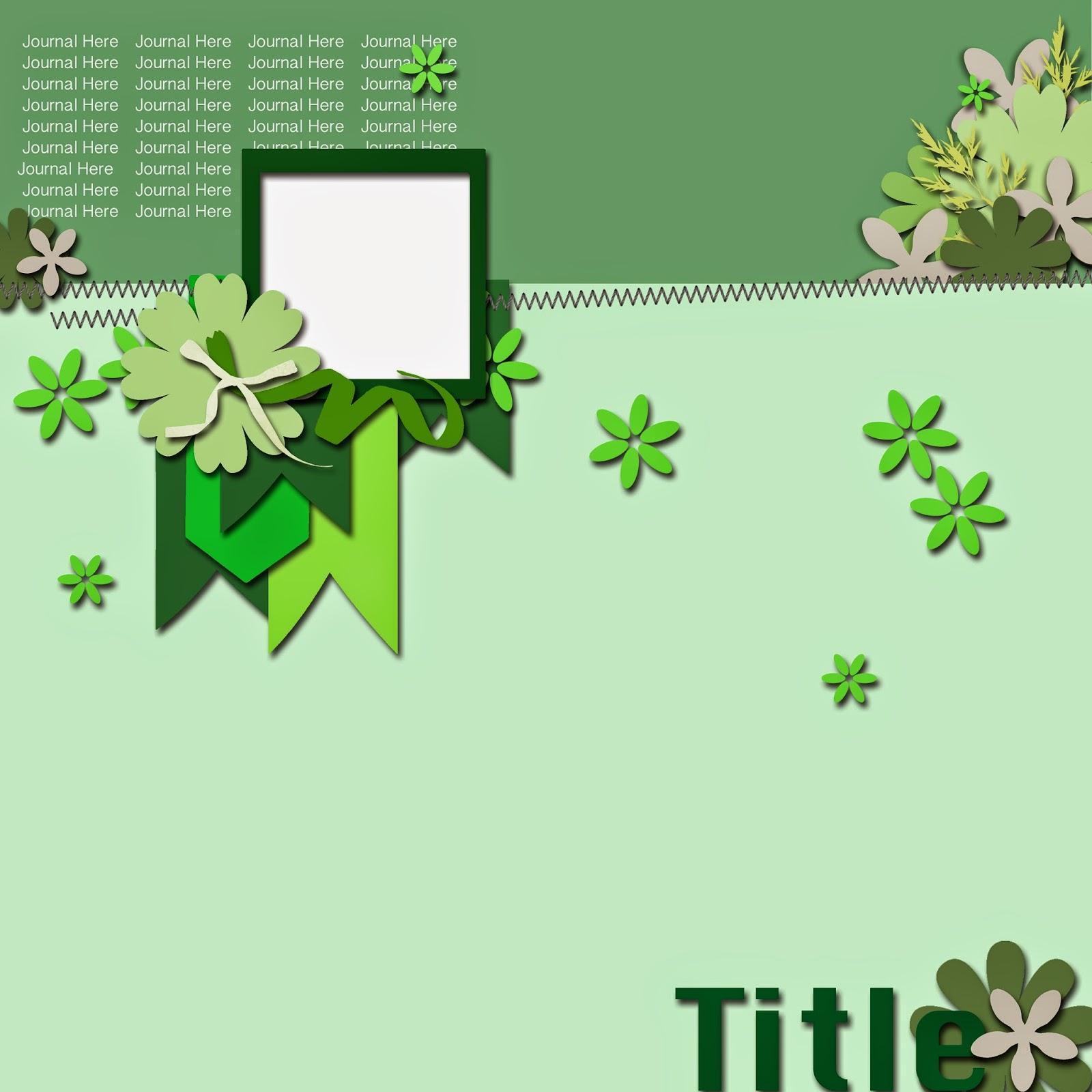 http://4.bp.blogspot.com/-VSds_SLu7v8/U55mOXC4oaI/AAAAAAAAAmc/rOdIAQystok/s1600/OklahomaDawn+06_15_14_edited-1.jpg