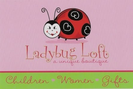 Ladybug Loft