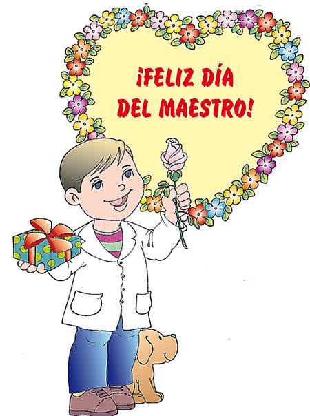 El día del contador en Amèrica - venezuelacuenta.com.ve
