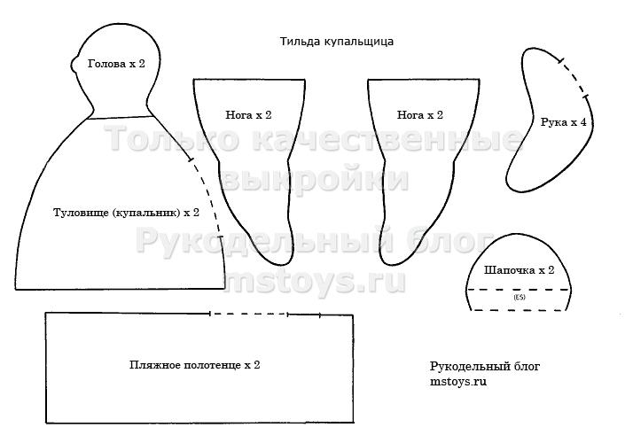 Модная верхняя одежда осень-зима 2012-2013 64 фото