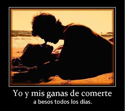 Download image Desmotivaciones De Amor Nuevas PC, Android, iPhone and ...