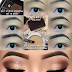 Brow Tutorial with ELF's Studio Eyebrow Kit in Dark