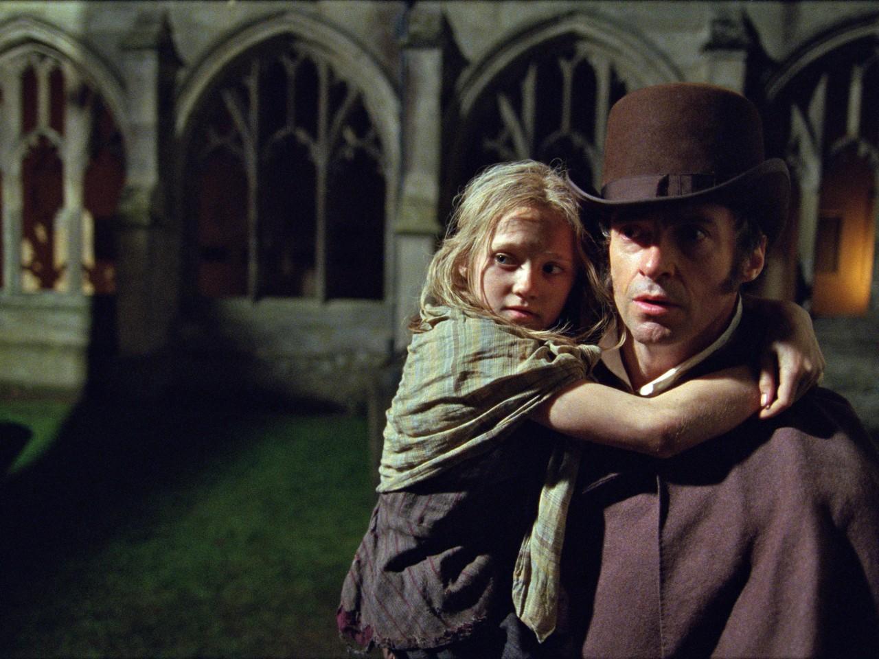 http://4.bp.blogspot.com/-VSfpmWlDFM8/UONJ-5UsfkI/AAAAAAAABn8/NtaGcui1-MQ/s1600/film-review-les-miserables_jpeg4-1280x960.jpg