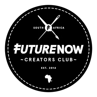 Instagram @FutureNow_ZA