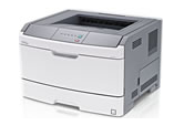 Printer Dell 2330dn