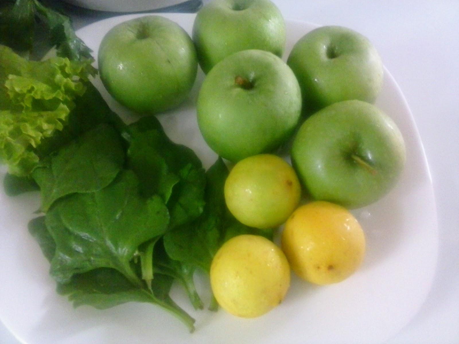 dieta hiperproteica para adelgazar menu