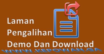 Kepowan-19-membuat-laman-peralihan-khusus-demo-dan-download-pada-blog-di-blogger-blogspot.png