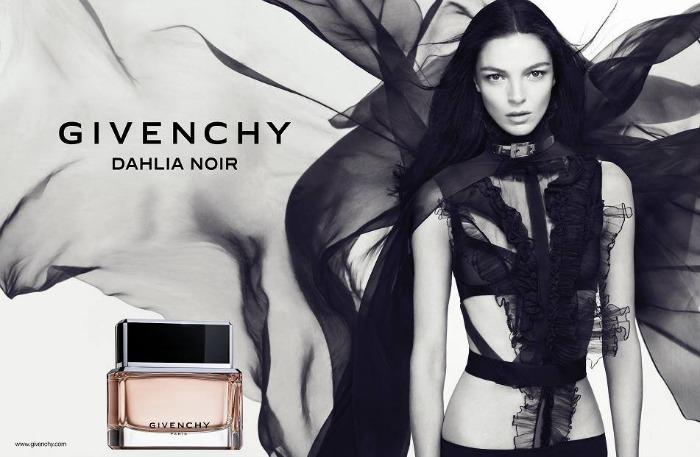 Dahlia_Noir_Parfum_GIVENCHY_01