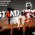 NEW MUSIC ::::: SupaNath - STAND
