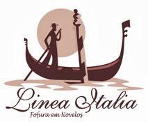 Linea Italia