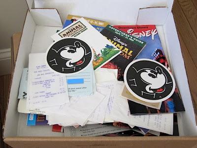 scrapbooking file