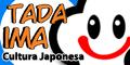 Tadaima! Curitiba