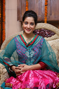 Ritu Barmecha Latest Glam Photos-thumbnail-3