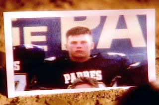 Junipero Serra High School Tom Brady