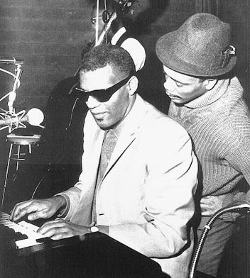 Jazz Of Thufeil - Ray Charles Quincy Jones.jpg