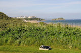 Tenby Golf Course