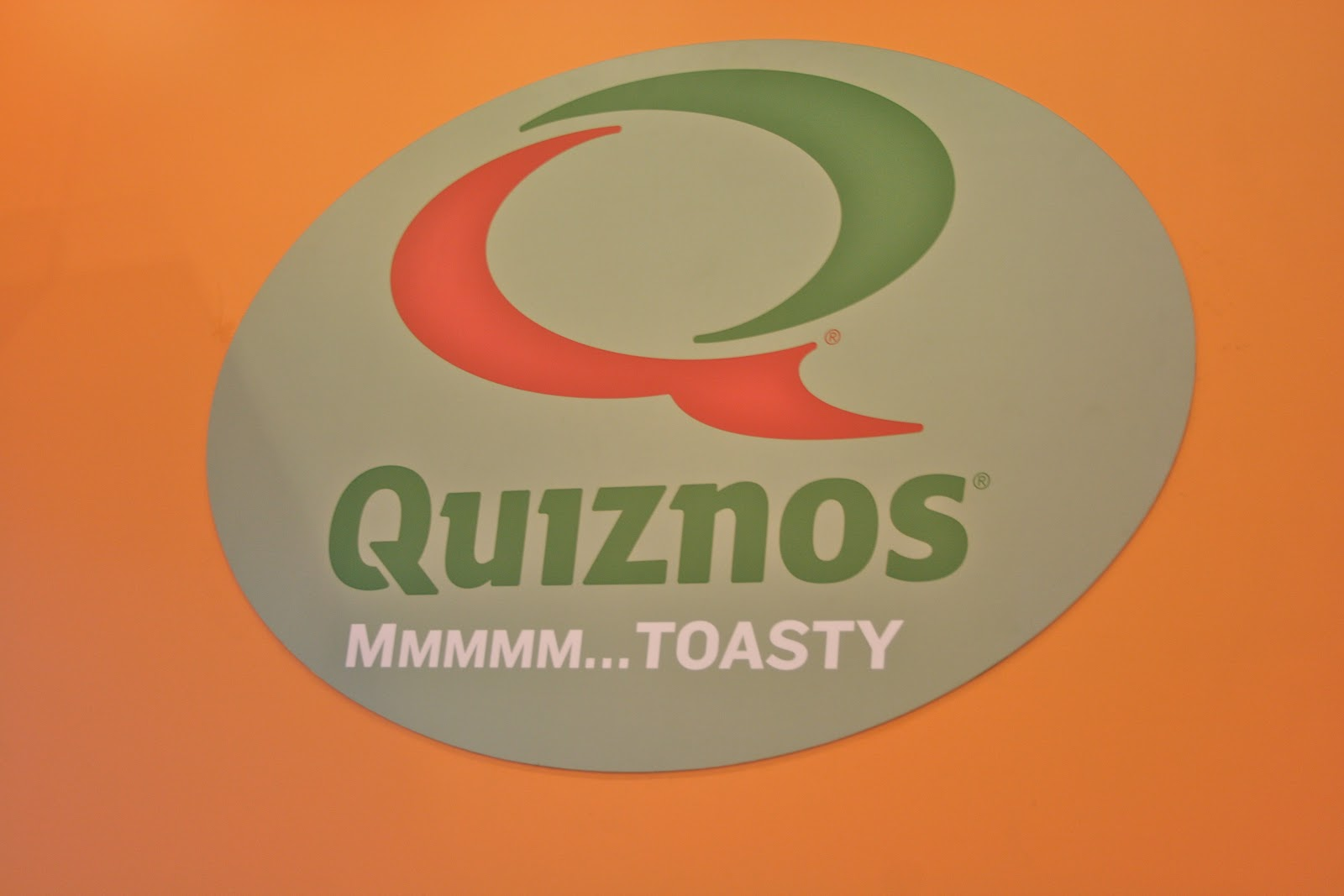 The Quiznos Guide To Toasted Sub Goodness