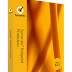 FREE Symantec Endpoint Protection Antivirus 12.1 Full Version