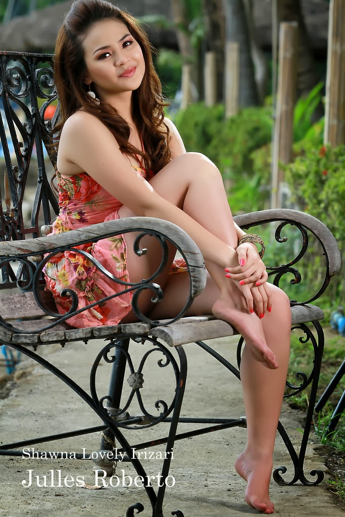 PINAY FEATURED 4