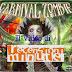 Recensioni Minute - Carnival Zombie