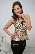 Madalasa sharma glamorous photos-thumbnail-19