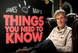 online BBC documentary series